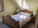 Double_room_-_bed